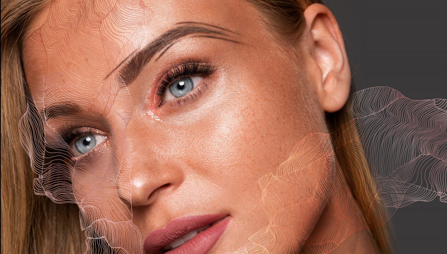 Brows & Lips F.A.Q » Inkredible Beauty Studio